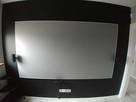 Ustawienie, Montaż anten, montaż i przewóz telewizorów - 3