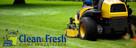 Koszenie trawy przycinanie sadzenie pielęgnacja ogrodu