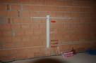 Kompleksowe instalacja, okablowanie domów w stanie surowym - 4