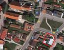 Bezpośrednio cztery budynki, centrum Wiślica Busko-Zdrój - 1