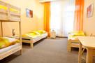 Do wynajęcia mieszkanie, pokój dla pracowników od 400zł/osob