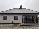 Kompleksowe instalacja, okablowanie domów w stanie surowym - 2