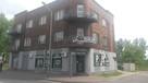 Wirtualne biuro, adres dla firm w Sosnowcu!