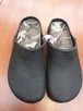 Buty LIDL Dorosły - 1