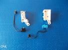 Junkers/Neckar-mikroprzełącznik/mikrowyłącznik/wyłącznik/czę - 3