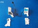 Junkers/Neckar-mikroprzełącznik/mikrowyłącznik/wyłącznik/czę - 2