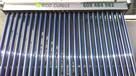 Kolektory słoneczne, kolektor słoneczny - 6