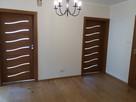 Podłogi drzwi - 4