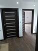Podłogi drzwi - 1