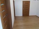 Podłogi drzwi - 5