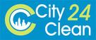 Firma Sprzątająca Warszawa CityClean24 - 1
