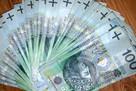 Kredyty Konsolidacyjne, oddłużenia,prywatne .