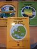 Geografia - podręcznik gimnazjum -Stowarzyszenie Oświatowców