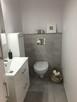 Pokój 1os Metro Młociny, wysoki standard, świeżo po remoncie - 6