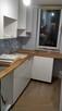 Montaż mebli, składanie mebli, montaż kuchni, montaż szaf