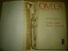 Książka Szkice spod Monte Cassino Melchior Wańkowicz 1969