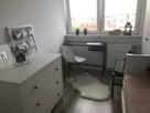 Pokój 1os Metro Młociny, wysoki standard, świeżo po remoncie - 5