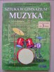 Sztuka w gimnazjum, Muzyka, klasa 3, Alicja Twardowska, JUKA