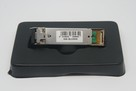 Moduł DIGITUS Cisco compatible mini GBIC (SFP) DN-81000