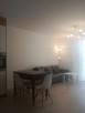 Nowe mieszkanie na osiedlu Botanik! - 2