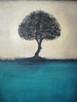 Obraz ręcznie malowany 60x90 - 2