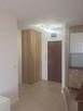 Nowe mieszkanie na osiedlu Botanik! - 5