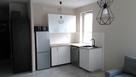 Złota rączka remonty montaż mebli, kuchni, szafy, malowanie - 2
