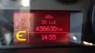 Sprzedam samochód Iveco Daily 2015r. - 5