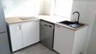 Złota rączka remonty montaż mebli, kuchni, szafy, malowanie - 3