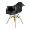 Nowoczesne krzesło do jadalni ! Ostatnie sztuki.! - 2