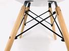 Nowoczesne krzesło do jadalni ! Ostatnie sztuki.! - 4