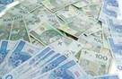 Pożyczki pozabankowe.Atrakcyjne warunki, teraz nawet na 5 lat