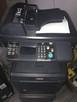 Sprzedam drukarkę KYOCERA TASKalfa 266ci