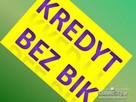 Pożyczka bez BIK Radom i okolice