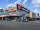 Budynek handlowy w Bełchatowie na sprzedaż! - 5