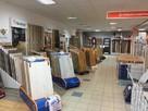 Budynek handlowy w Bełchatowie na sprzedaż! - 3