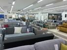 Budynek handlowy w Bełchatowie na sprzedaż! - 2