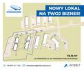 Lokal handlowo-usługowy w Dywitach - 2