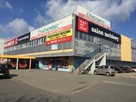 Budynek handlowy w Bełchatowie na sprzedaż! - 1