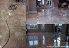 Szlifowanie Polerowanie Renowacja Marmur, Lastryko, Granit,