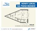 Lokal handlowo-usługowy w Dywitach - 1