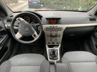Opel Astra H 1,7 dci Doinwestowany - 5