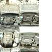 Profesjonalne pranie tapicerki oraz maszynowa polerkaLakieru - 6