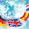 profesjonalne tłumaczenia wykonane przez native speakerów