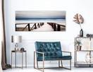 nowe obrazy firmy Styler - tanio obraz na płótnie /dowóz - 2