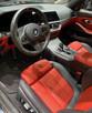 BMW 318d G20 nowy model 2019 - 7