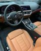 BMW 318d G20 nowy model 2019 - 6