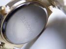 Zegarki jak Lacoste / Olivia Burton - 8