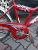 Rowerek dla dziecka używany - pilnie ! - 2