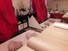Masaz i depilacja - 4